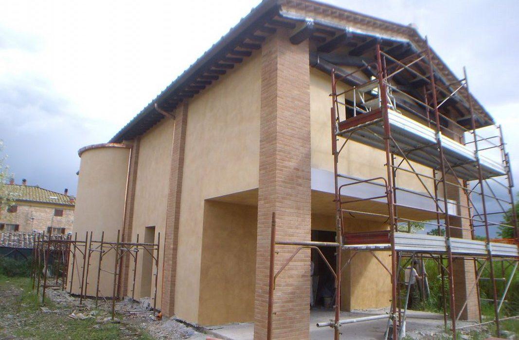 Renaccino 1_1067x800