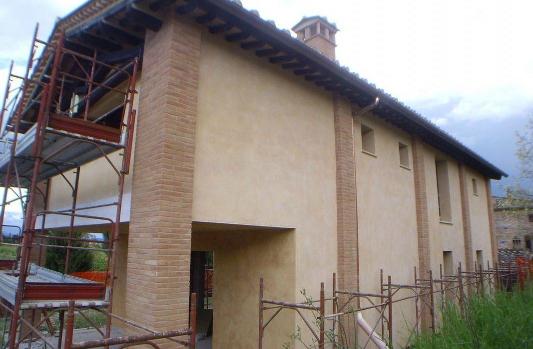 Renaccino 2_1067x800